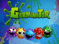Играть в Germinator на деньги