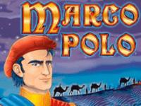 Играть в Marko Polo