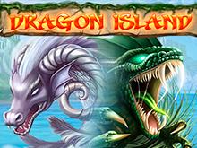 Остров Драконов