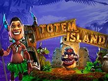 Остров Тотемов от EvoPlay