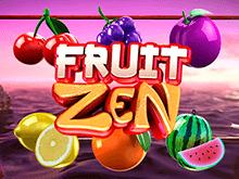 Fruit Zen от Betsoft