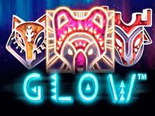 Glow от НетЕнт: играйте в аппарат